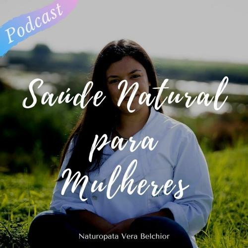 Saúde Natural para Mulheres's avatar