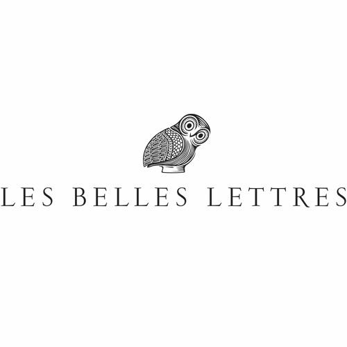 Éditions Les Belles Lettres's avatar