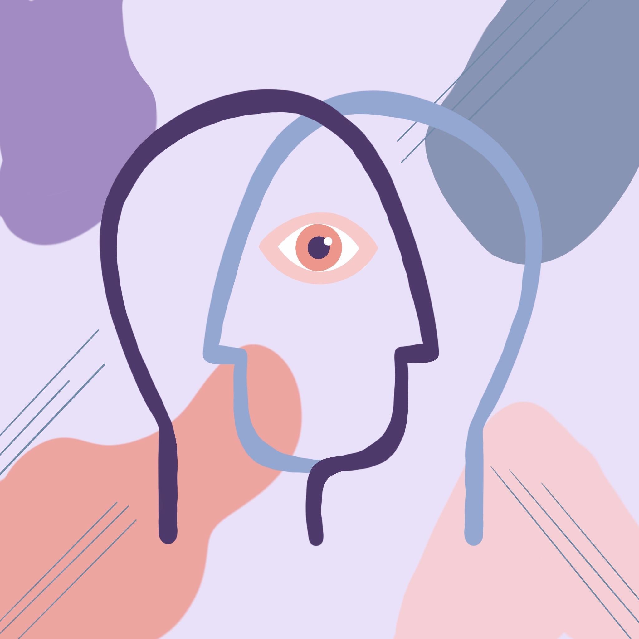 ¿Qué son los sesgos cognitivos? #15