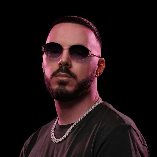 lucenzomusic's avatar
