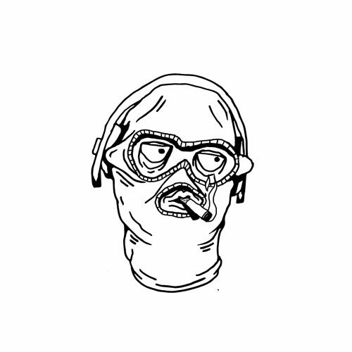 Vandals with Headphones's avatar