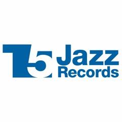 T5Jazz Records