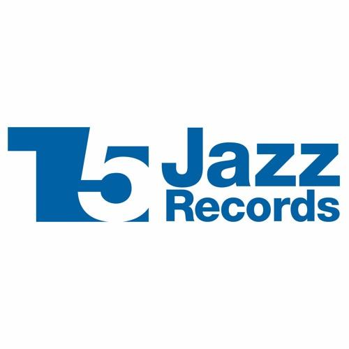 T5Jazz Records's avatar