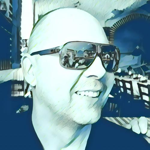 Düsenton Berlin's avatar
