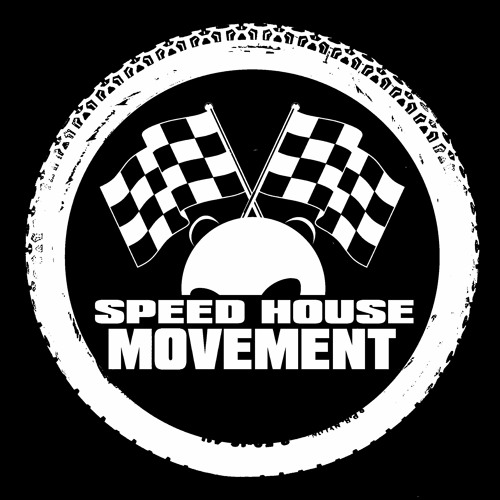 SPEED HOUSE MOVEMENT's avatar
