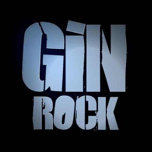G.I.N. Rockband's avatar