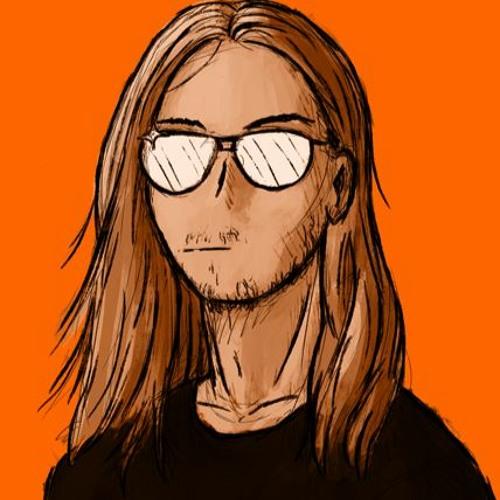 Adam Wallberg's avatar