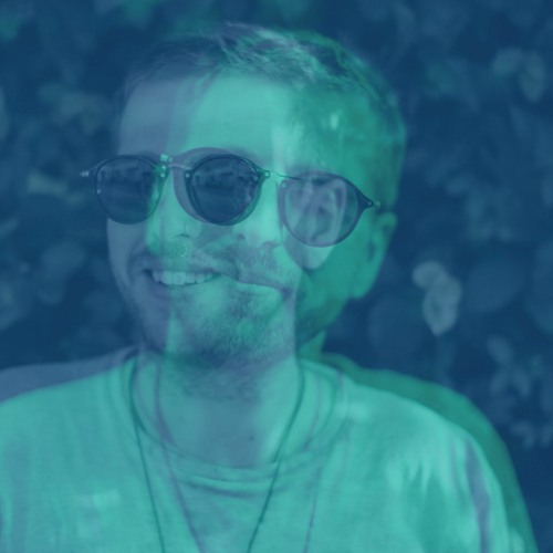 Freddy Cyclone's avatar