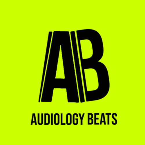 Audiology Beats's avatar