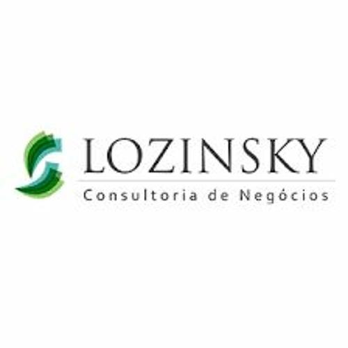 Lozinsky Consultoria's avatar