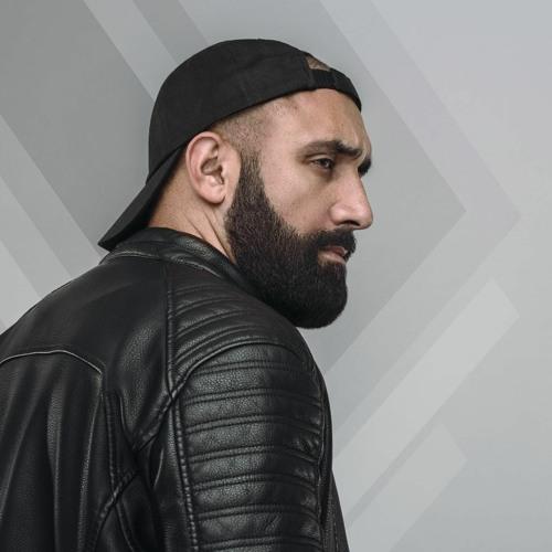 SAEED ALI's avatar