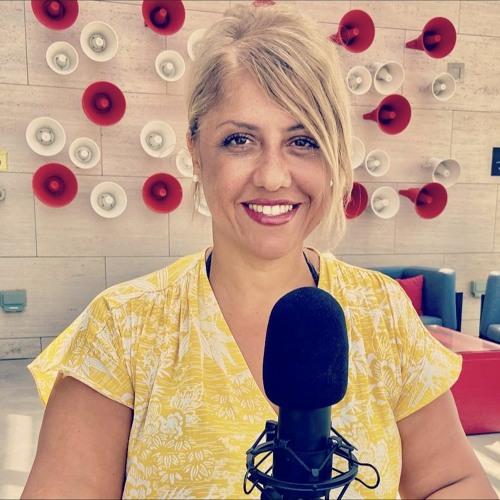 Les podtrips de Saliha (podcasts autour du voyage)'s avatar