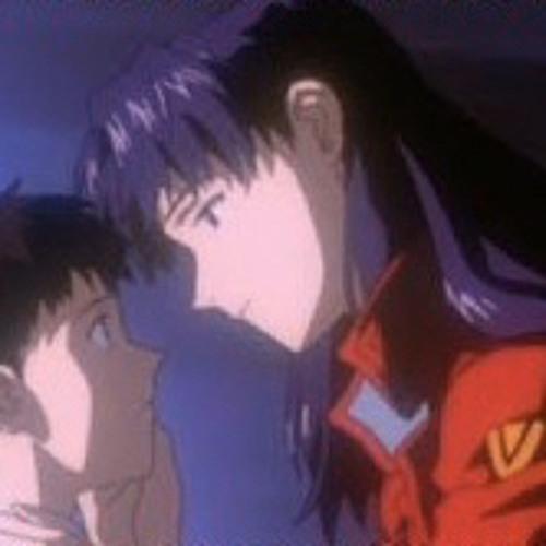 鼓磨(KoMa)'s avatar