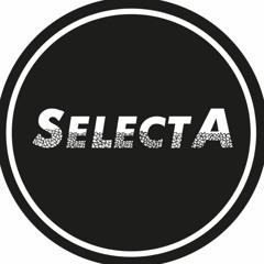 SelectA Rec.