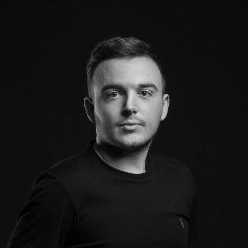 Callum Higby's avatar