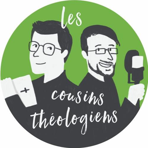 Les Cousins Théologiens's avatar
