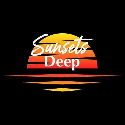 Sunsets Deep's avatar