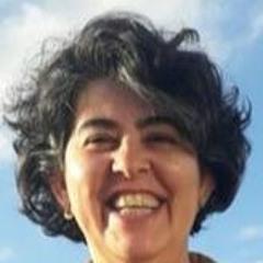Marcia A.Pereira