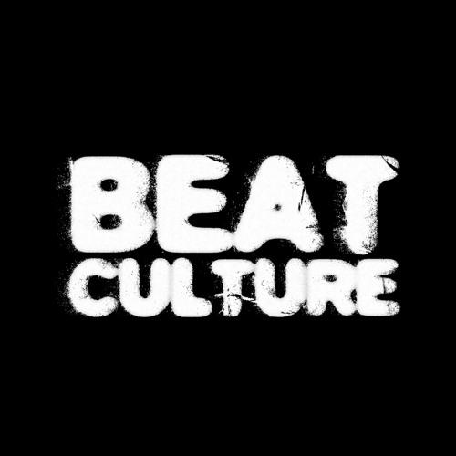 BEAT CULTURE's avatar