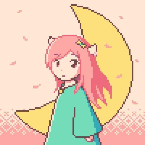 DDRKirby(ISQ)'s avatar