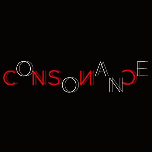 CNSNC's avatar