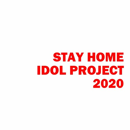 STAY HOME IDOL PROJECT's avatar