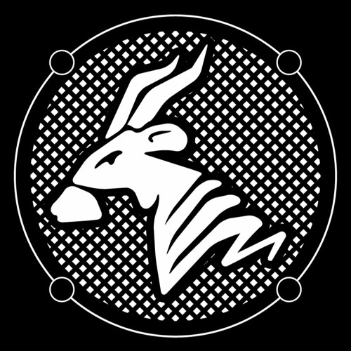 The Bongo Club's avatar