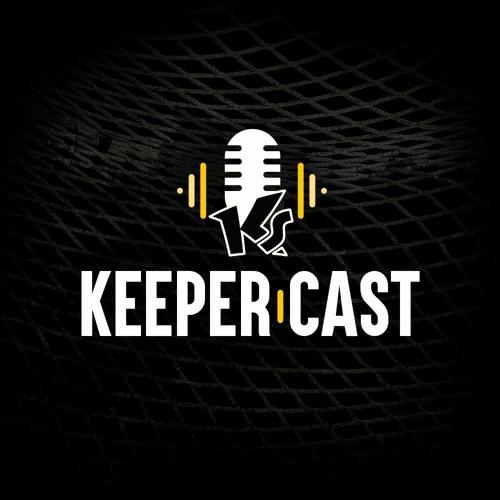 KEEPERcast -  Der Torwart Podcast von KEEPERsport's avatar
