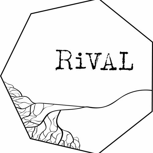 The ReImagining Value Action Lab's avatar
