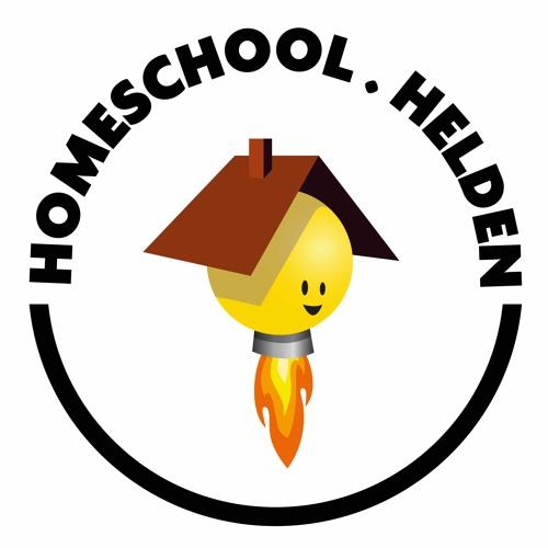 homeschool.helden's avatar