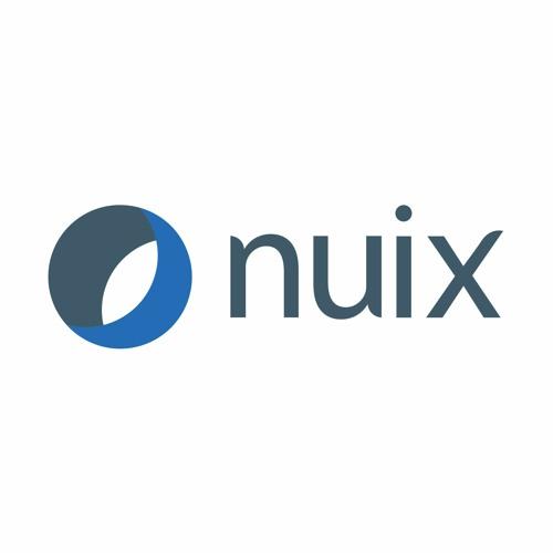 Nuix's avatar