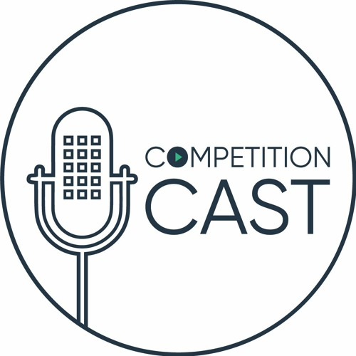 Competition Cast's avatar