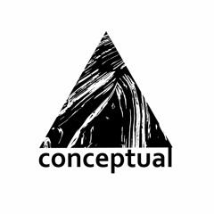 Conceptual Records
