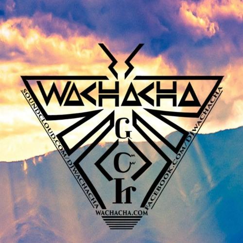 WACHACHA's avatar