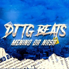 DJ TG Beats