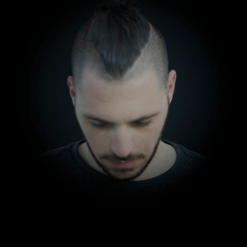 RAN SALMAN's avatar