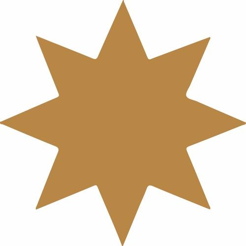 Magyarországi Református Egyház's avatar
