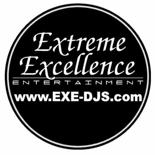ExtremeExcellence's avatar