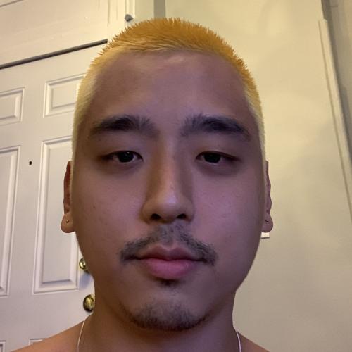 drwpk's avatar