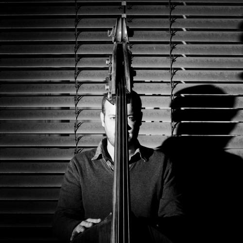 Antonio Quintino's avatar