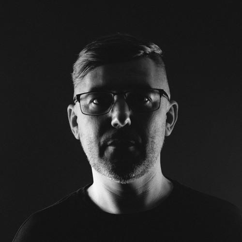 StumHeth's avatar