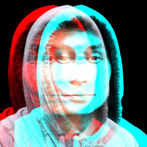 NeoTraffic's avatar