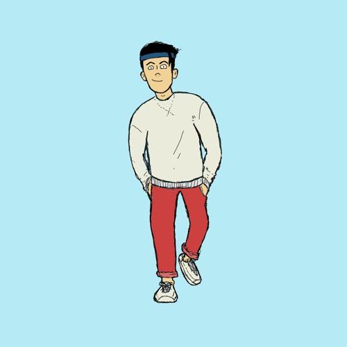 Clueless Kit's avatar