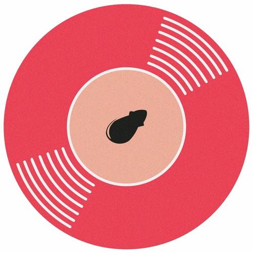 La Couleur Records's avatar