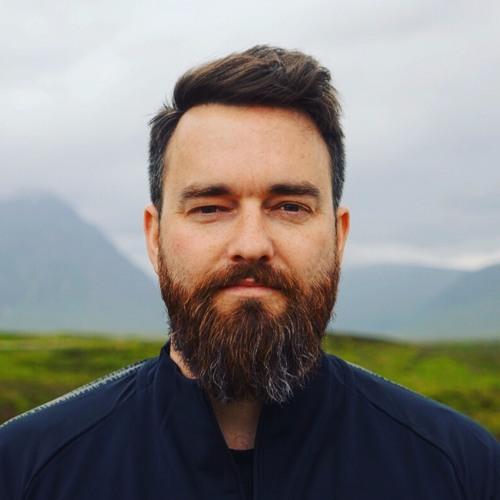 Nicholas Paul Franks's avatar