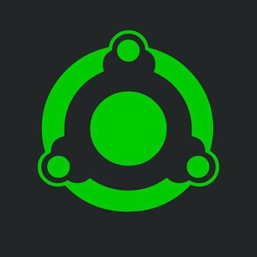Goa Galaxy's avatar