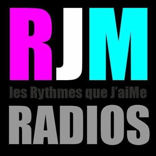 RJM radios's avatar
