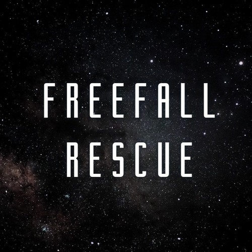 Freefall Rescue's avatar