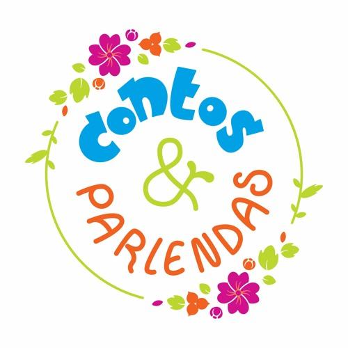 Contos & Parlendas's avatar