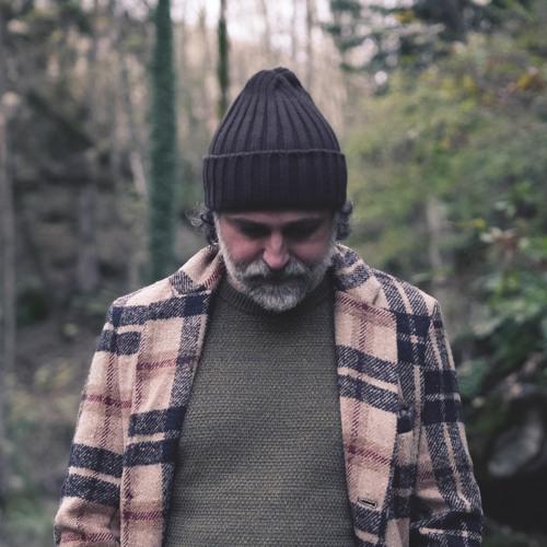 Emanuele Bozzini's avatar